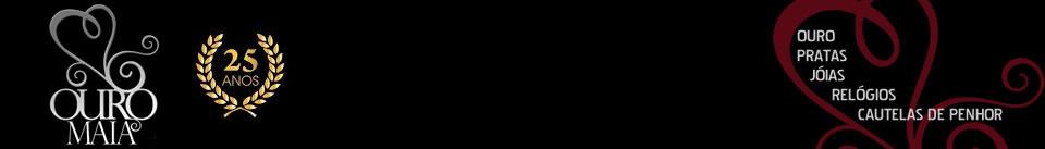 OuroMaia